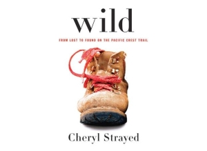 books.cheryl-strayed-wild-book.widea
