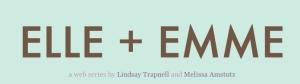 ELLE + EMME 2013-07-18 13-30-04