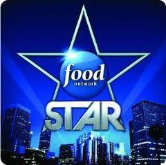 Food_Network_Star_logo