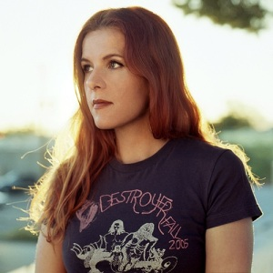 neko-case-iron-maiden