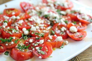 balsamic-tomatoes-with-feta