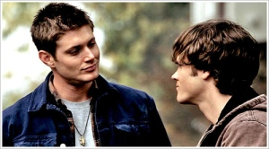 Sam+and+Dean+Winchester+400014519_27254714cf1
