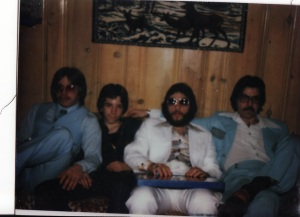 brothers70s1