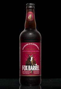 foxbarrelrhubarbelderberry1