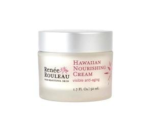 renee-rouleau-hawaiian-nourishing-cream