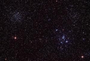 stars-nasa1