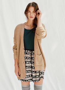 urbansweater