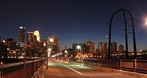 Minneapolis-20060311