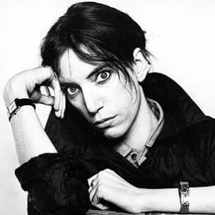 patti-smith-02
