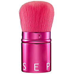 Sephora Collection Retractable Kabuki Brush