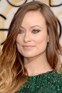 Olivia-Wilde-Golden-Globes-Awards-2014