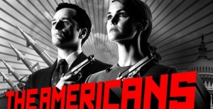 the-americans-820x420