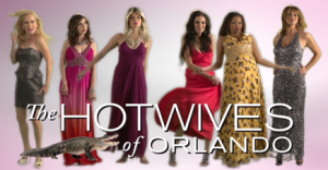 Hotwives_of_Orlando